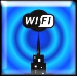 ¿Que es Acceso Inalambrico a Internet o Wi-Fi?