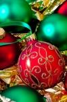 Feng Shui y el Espíritu de la Navidad