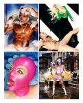 David LaChapelle: Genio de la Fotografía de Moda