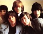 Rolling Stones, también problemas de tamaño