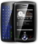 Tecnologia GSM Vs. Tecnologia CDMA