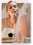 Algunos consejos sobre como llevar el maquillaje de novia