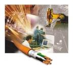 ¿Qué es Lean Manufacturing?