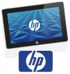 La Nueva Pizarra Multitáctil de HP