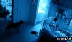 Actividad Paranormal 2 ¿Más de lo mismo?