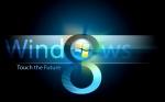 Windows 8 podría lanzarse en 2012