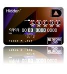 Card 2.0 - La Nueva Tarjeta de Credito