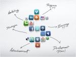 Cinco errores de marketing en los nuevos medios sociales