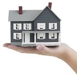 Hipotecas - Aspectos a tener en cuenta
