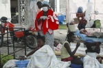 Haití se enfrenta a un nuevo asesino