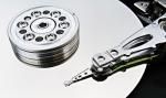 ¿Cuales son los Tipos de disco duro?