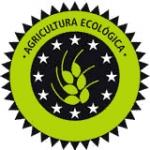 Control de calidad y certificación de alimentos y productos ecológicos
