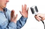 Como vencer el miedo a hablar en público