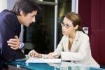 Consejos Importantes a la hora de pedir un Prestamo