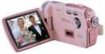 Videocamara Riviera 720p HD