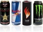 ¿Qué hay dentro de las bebidas energéticas con alcohol?