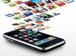 Wi-Fi y 30 Aplicaciones gratis para tu Móvil