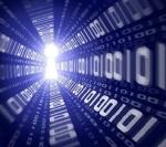 ¿Qué es el Ciberespacio?