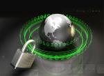 Los 5 Dominios mas peligrosos de Internet