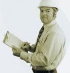 ¿Qué es un Ingeniero de Control de Calidad?