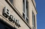 El proceso para un préstamo bancario