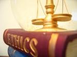 ¿Cuál es la ética bancaria?