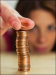 5 consejos prácticos para ahorrar dinero