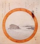 Tao Te King, el Camino