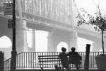 Manhattan o del Amor