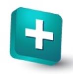 Calcular precio de seguro de salud