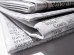¿Cuantos Diarios se venden en el mundo?