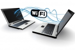 Wi-Fi Direct podría ser la muerte de Bluetooth