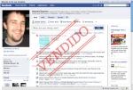 Tu Información Personal en Facebook esta a la Venta