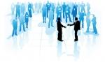 5 Ventajas del marketing bilingüe online