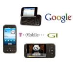 Conoce el Teléfono Android