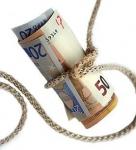 ¿Para qué estás programado a la hora de gastar, invertir o pagar?