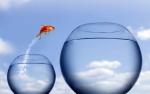 3 tips para lograr tus metas