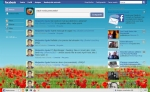 Cambiar la Apariencia de Nuestro Facebook