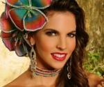 La Mujer Colombiana