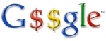 Entre 500 y 3 Mil Dolares a quien descubra fallas en Google