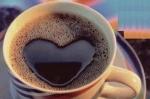 El café, ¿ es bueno o malo?