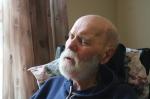 ¿Cómo cuidar a una persona con Síndrome del Ocaso o demencia?