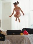 Consejos para tratar con los niños hiperactivos