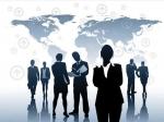 El Inglés como herramienta en los negocios y las empresas