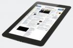 ¿Diarios escritos o Diarios digitales?