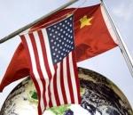¿Por qué Estados Unidos necesita de China?