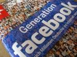 La Generación Facebook