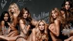 Las 10 Modelos mejor pagadas del Mundo