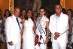 5 Jurados Internacionales elegirán a la nueva Señorita Colombia