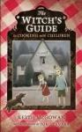 Manual de la Bruja para cocinar con Niños